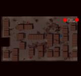 Warehouse f3