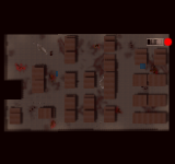 Warehouse f4