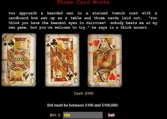Gambling den dead frontier guide casino tours hollywood fl