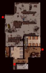 Warehouse 2 f1