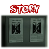 """Story"""