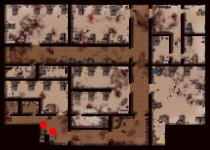 Hospital f2