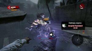 Dead-Island-gameplay-36-444x250