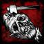 Riptide-Achievement-Juggernaut