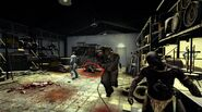 800px-Dead island Power Slaves Ram Warehouse zombies