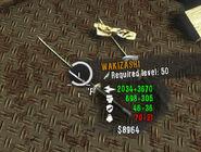 2011-09-29 00002