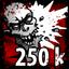 ZombieSlayer250000