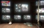 Dead-island-hotel-monitors