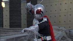 250px-Super-1 (Let's Go Kamen Riders)