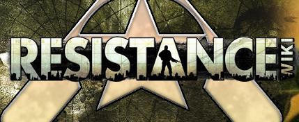 File:Resistance wiki logo.png