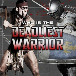 File:Deadliest warrior.jpg