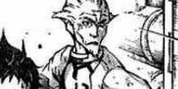 Unnamed Deadman 1