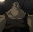Mozuri Gazuchi anime