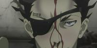 Rei Takashima