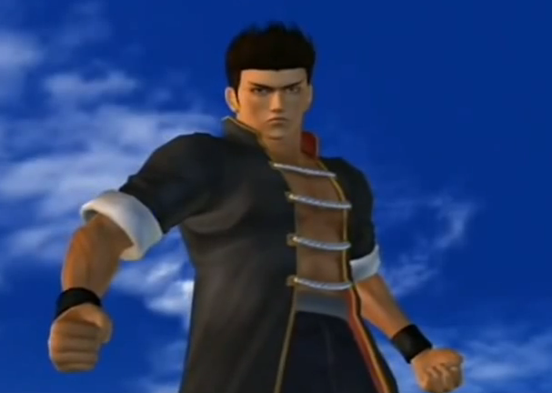 File:DOA2U Jann Lee.png