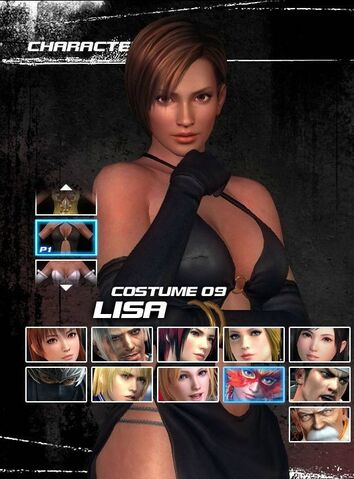 File:Lisa Special DLC..jpg