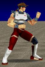 DOA1U Ryu C5