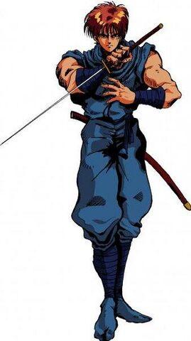 File:Ryu full.jpg