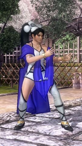 File:GUST Collaboration Costume Momiji.jpg