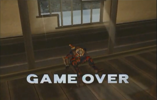 File:DOAU Ryu Game Over.png