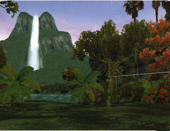 File:DOAX Jungle morning.jpg