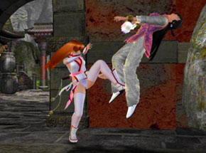 File:Kasumi vs Kokoro.jpg