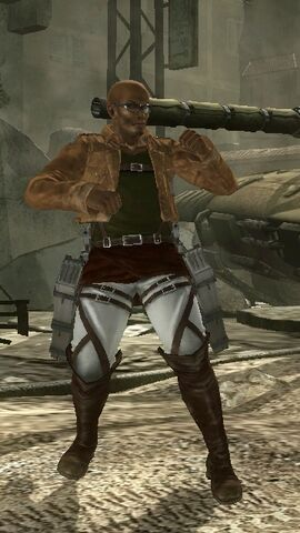 File:Zack Attack on Titan Mashup.jpg