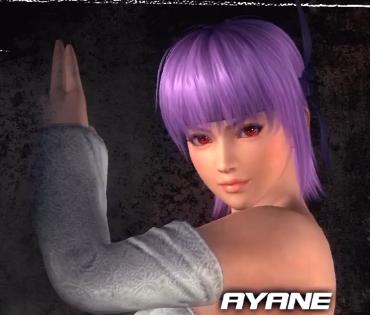 File:Ayane c5 (2) headshot.png