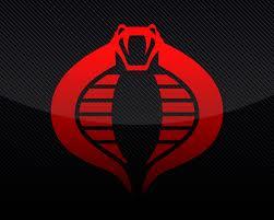 File:Cobra Command logo wallpaper.jpg