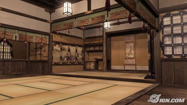 File:Dead-or-alive-4-ninja mansion 3.jpg
