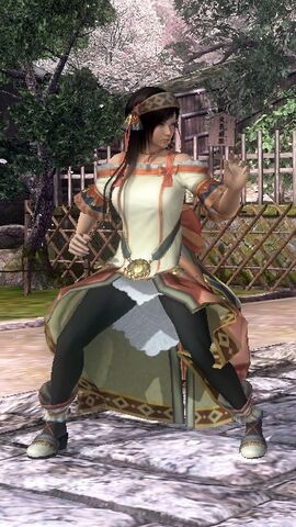 File:GUST Collaboration Costume Kokoro.jpg