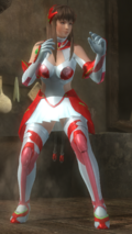 Hitomi-Costume 44b