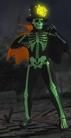 File:DOA5U Zack Halloween Screen.jpg