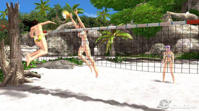 File:Volleyball HitomiAyaneKasumiFang 4.jpg
