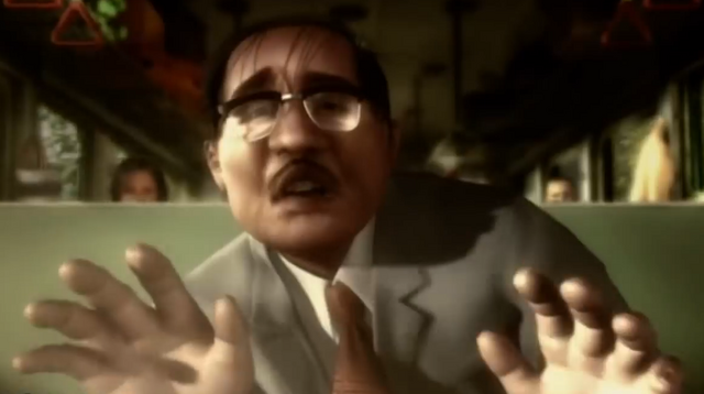 File:DOA4 Old man.png