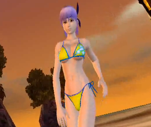 File:DOAP Ayane.png
