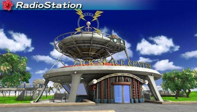 File:DOAPRadioStation.jpg