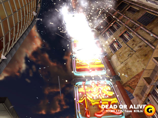 File:Deadoralive3 b2 screen015.jpg