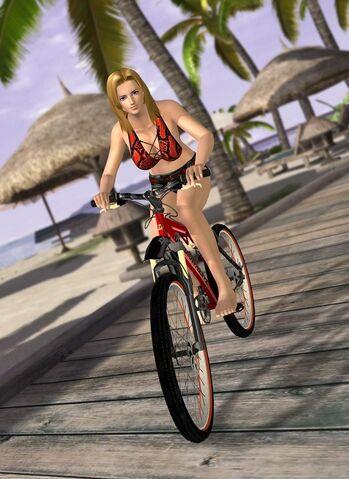 File:DOAX2 Tina Bike.jpg