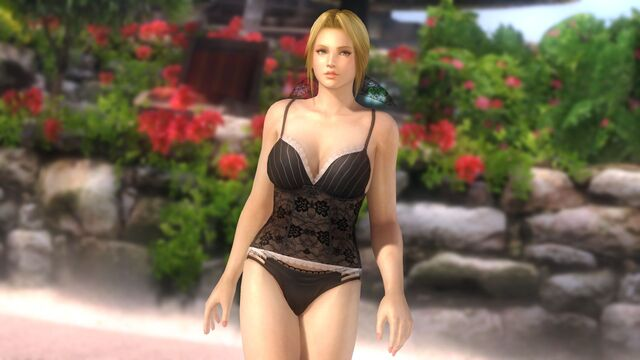 File:DOA5 Helena Hotties1.jpg
