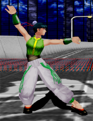 File:DOA1 Lei-Fang C1 Arc.png