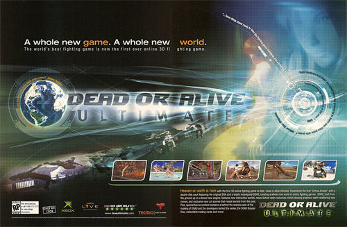 File:DOAU Advert.png