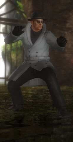 File:DOA5U Bayman Casual Screen.jpg