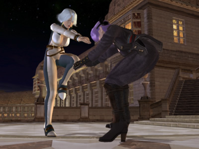 File:Doa3 christie vs ayane.jpg