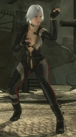 File:DOA5LR Christie ShowEnc Scr.jpg