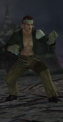 File:DOA5U Bayman Halloween Screen.jpg