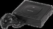 250px-Sega-Saturn-Console-Set-Mk1