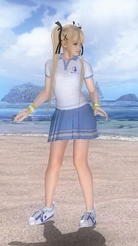 File:Newcomer Costumes Marie Rose 02.jpg