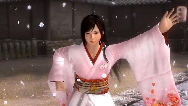File:Dead-or-Alive-5-E3-2012-Trailer 2.jpg
