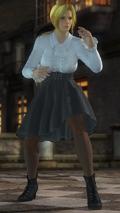 Helena Douglas-Costume 51